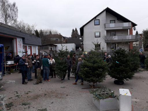 Christbaumkugeln Feuerwehr.Freiwillige Feuerwehr Sindlbach Startseite